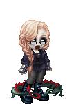 stalightgirl99's avatar