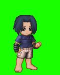 sasukeleafninja1's avatar