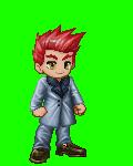 dannie64's avatar