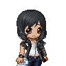 RIkU_DAisUkE_LoVeR's avatar