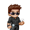 Archaven's avatar