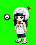 Kamiru-chann