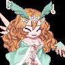 Asplosion Rainbow's avatar