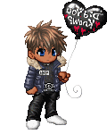 king of skies12's avatar