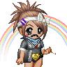 Babiee_Gurrll's avatar