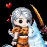 Kinta Kitsune's avatar
