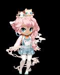 Sleeping Kitties's avatar