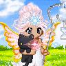 Twilight Tsuki's avatar