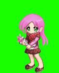 Sakura Haruno Kunoichi