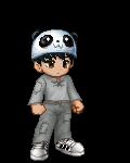 Go0gle's avatar