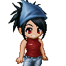 namedlm's avatar