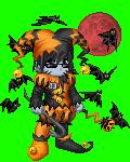 Pyro_Onichan's avatar