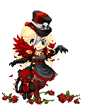 SupremeDrumGeek's avatar