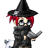 norli's avatar
