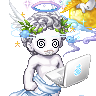 -X-Statz-X-'s avatar