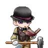 Sir Regulus Lyonhart's avatar