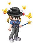 XTHEXNERDX's avatar