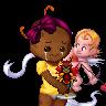 iBubbleSexX's avatar