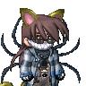 Jin-of-Revamp's avatar