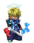Angelic_Ninja_Master