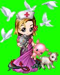 briannachick's avatar