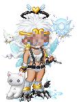RANC!D_UN!CORNS's avatar