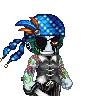 RandellX's avatar