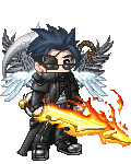 Kunay Zife's avatar