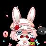 Soda Poppy's avatar
