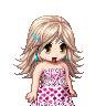natalight's avatar