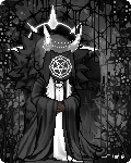 Ora ad Sathanas's avatar