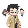 CastieI Winchester's avatar