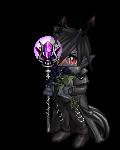 Shadow_wolf2654