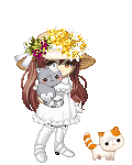 fleurdetonjardin's avatar