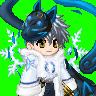 Angelus Drakonis's avatar