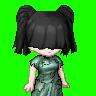 -DeAtHz-WoRsT-FeAr-'s avatar