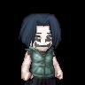 360-vision 2's avatar