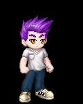 goldencrab's avatar