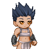 davespritechuchu's avatar
