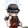 Nicolas Belmont's avatar