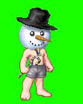 Dead Spirts's avatar