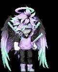 Malety's avatar