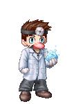 doctor...mario's avatar