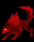 Demon Alpha
