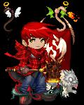 wjrojasl's avatar