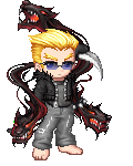 Blady02's avatar