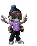 EnjoiLife3847's avatar