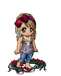 3lmo_luver's avatar