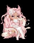 Connisuela's avatar