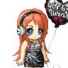 neliza222's avatar